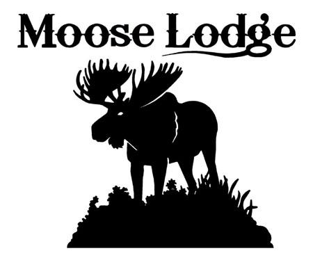 Moose International - Moosehaven
