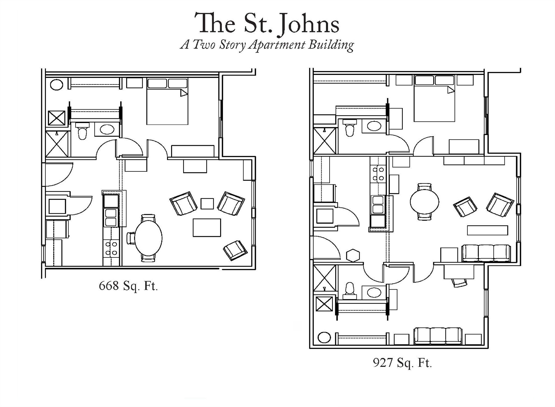 st-johns-floor-plan