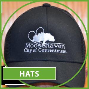 hats_homepage
