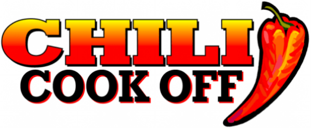 Image result for chili cook off