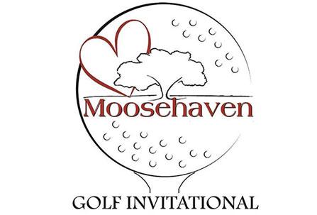 Moosehaven Golf Invitational