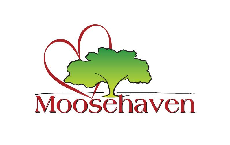 Moosehaven is Covid Free